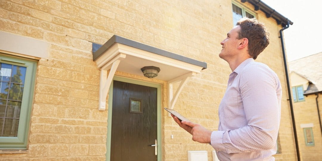 Why You Should Choose A Residential Surveyor For Your Home Buyer Survey.