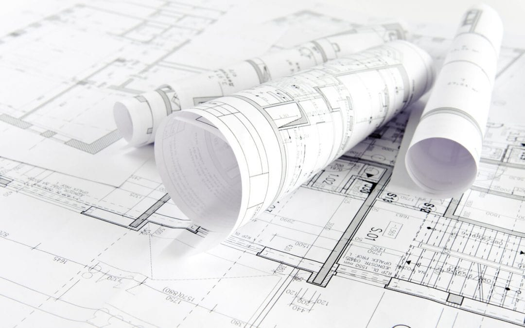 How An Architectural Designer Can Help You To Love It Or List It.