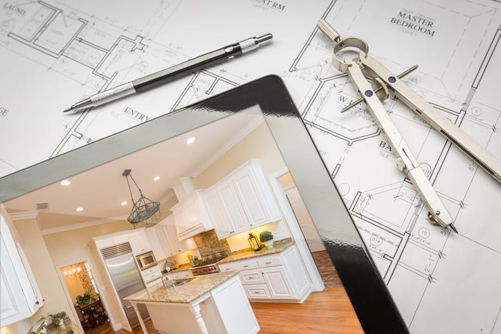 How a Chartered Surveyor Can Save You Money On Your Extension.